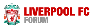 Liverpool FC Official Forum